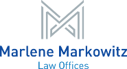 Marlene Markowitz Law Offices, P.A.