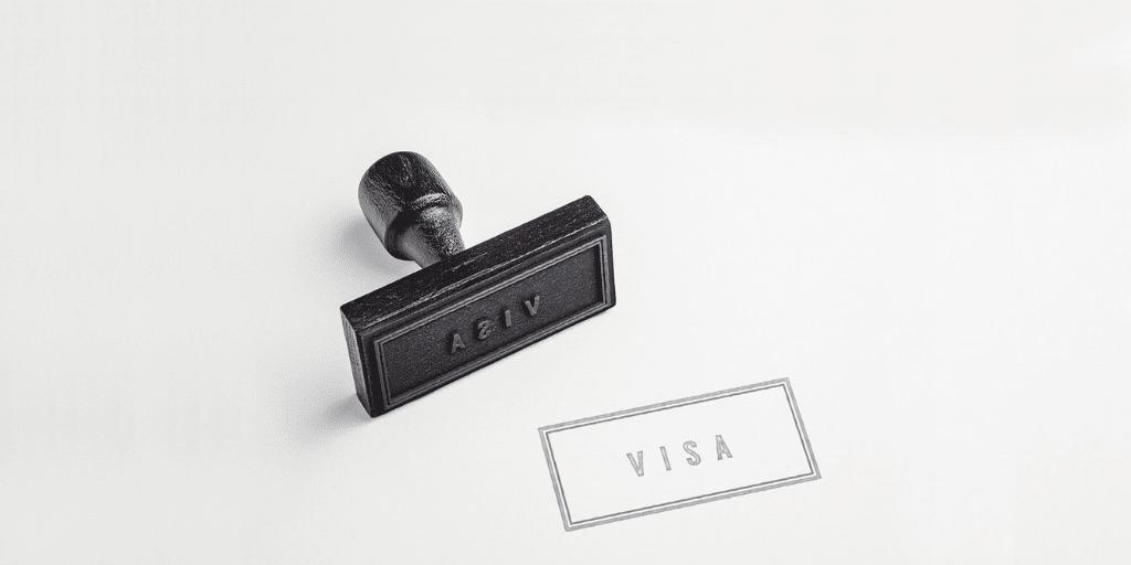 vawa visa